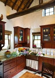 irish decor for home cottage beauty an irish cottage moves to dallas stone by stone