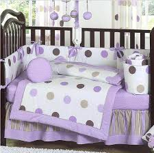 baby bedding sets purple and teal u2013 canbylibrary info