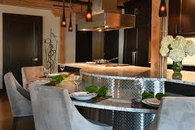 marbre pour cuisine wunderbar marbre pour cuisine haus design