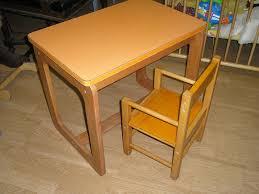 petit bureau pour enfant petit bureau pour enfant et sa chaise déc aline