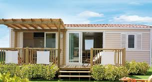 American Home Decor Awesome American Mobile Homes 22 Pictures Uber Home Decor U2022 26017