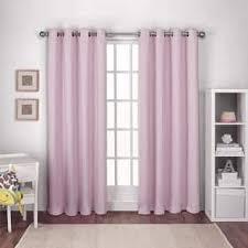 Purple Ombre Curtains Purple Curtains U0026 Drapes Shop The Best Deals For Nov 2017