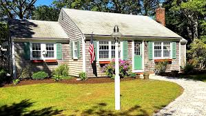 yarmouth vacation rental home in cape cod ma 02664 2 mi to long
