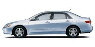 2005 honda accord hybrid battery replacement cost high current 8 amp hour ima battery 2005 2007 hr 05 07