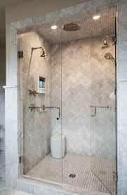 bathroom design amazing shower doors custom shower doors corner
