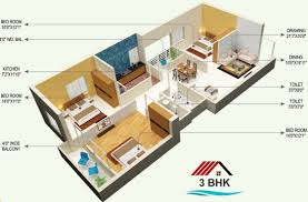laxmi residency in rudrapur bhubaneswar price location map