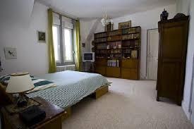 chambre d hote 37 chambre d hote manoir des bertinières chambre d hote indre et loire