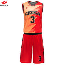 Custom Flag Football Jerseys Basketball Vests For Women Creator Basketball Jersey Manufacturer