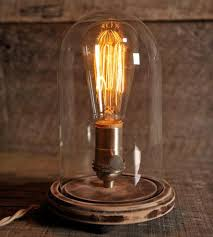 steampunk lamp hipstercrite