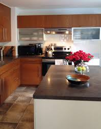 Good Quality Kitchen Cabinets Reviews by Ikea Kitchen Cabinets Pictures Beautiful Best Ideas About Ikea