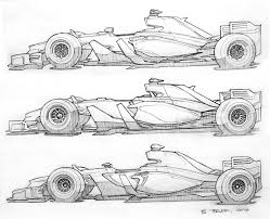 mclaren f1 drawing livery thread again page 9 f1technical net
