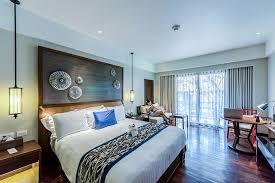 Master Bedroom Sitting Area Design Ideas Small Or Large - Bedroom with sitting area designs
