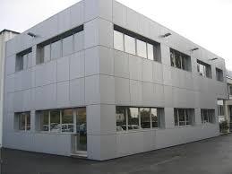 capannoni industriali serramenti per capannoni industriali in alluminio