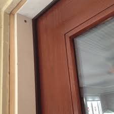 French Doors Wood - french doors for north texas from the window connection dallas