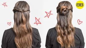 hair styles for air drying daily pop bubbles blog