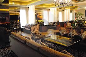 luxury lounge decor home interior design installhome