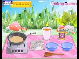 jeux de cuisine cooking couscous recipe cooking jeux de cuisine