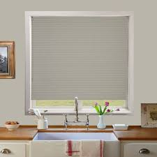 blackout conservatory pleated free hanging blinds made to measure
