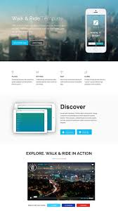 free website templates for android apps 70 best one page website templates free premium freshdesignweb