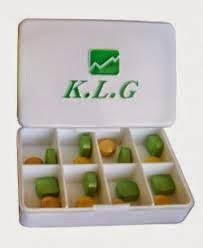 klg pills obat pembesar penis dengan cepat dan aman pembesar