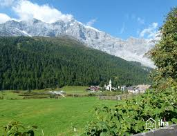 trentino south tyrol rentals in an unusual accommodation with iha