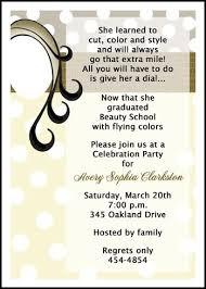 33 best graduation professional graduate announcements invitations