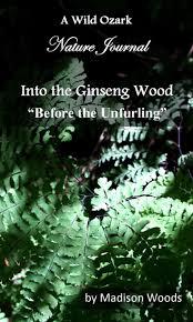 31 best ginseng images on pinterest growing herbs garden ideas