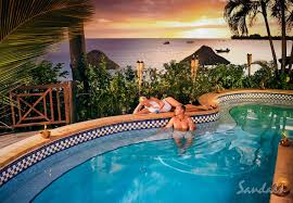 all inclusive vacations adults only u2014 escape to pure sophistication