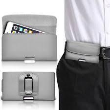 porsche design p3300 porsche design p3300 f c 3 0 leather light grey for