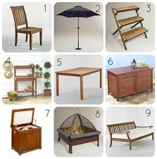 Cost Plus Outdoor Furniture 15 Best Garden Patio Furniture Sets Images On Pinterest