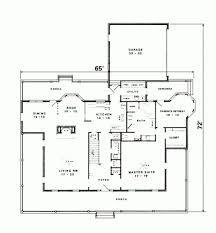 baby nursery new england home plans cottage style house plans uk
