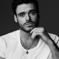 chicos model short dark hair 20 hot male actors under 30 in 2017 2018