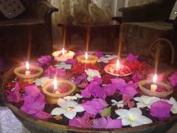 diwali decoration ideas at home diwali decoration ideas terra farmer interior design travel