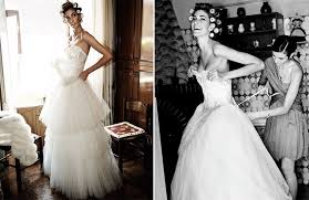 italian wedding dresses italian wedding dress trends 2011 my italian wedding