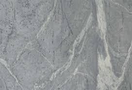 Soapstone Tile For Sale Soapstone Countertop Colors And Soapstone Faq