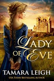 the kitchen movie lady of eve sequel to lady at arms now available tamara