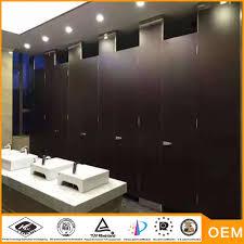 Toilet Partition Brackets Hpl Panel Toilet Partition Hpl Panel Toilet Partition Suppliers