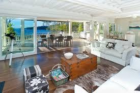 Home Decorating Styles Hampton Style Home Decor U0026 Design Pittwater Sydney Coast