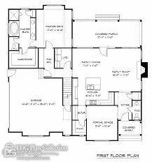 queen anne victorian house plans old victorian house floor plans inspirational baby nursery queen