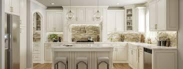 white vs antique white kitchen cabinets antique white kitchen cabinets white rta kitchen cabinets