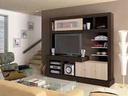 Gorgeous Lcd Wall Furniture Design Ipc Modern Lcd Wall Unit - Lcd walls design
