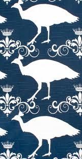 blue home decor fabric 54 best navy sodalite blue pantone 19 3953 images on pinterest