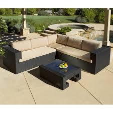 coffee table hampton bay moreno valley patio coffee table