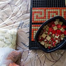 faqs u2014 marin mosaics custom mosaics