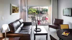 Two Bedroom Suites In Orlando Near Disney Meliá Orlando Suite Hotel