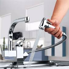 online get cheap hand sink spouts kitchen faucet aliexpress com