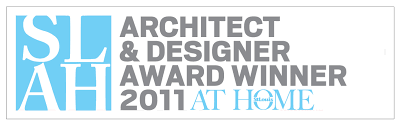 dh congratulates mitchell wall architecture and design