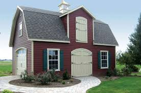 shed architectural style premium sheds custom built barns