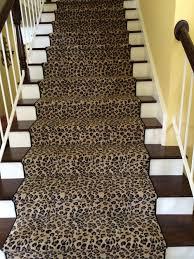 Antelope Runner Rug Ideas Animal Print Carpet Rugs Zebra Leopard Cheetah