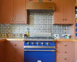 mexican tile kitchen backsplash mexican tile backsplash houzz